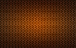 Abstract Background Dual Monitor
