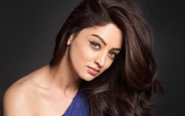 actress sandeepa dhar