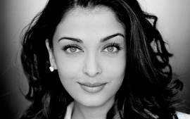 Aishwarya Rai (click to view)