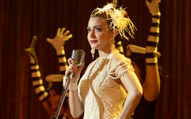 Anushka Sharma Bombay Velvet (click to view)