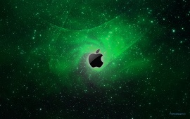 Apple Logo (click to view)