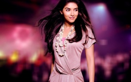 Asin Beautiful Smlie