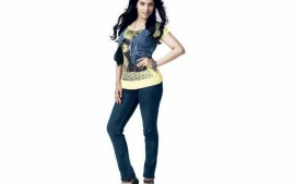 Asin Hot Looking