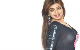 Ayesha Takia. Beautiful Hot