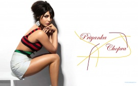Beautiful Priyanka Chopra  .png