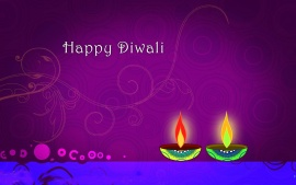 Best Happy Diwali