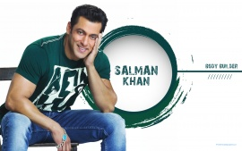bollywood super star salman khan best picture