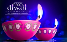 Deepawali Greetings