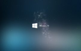 Digital Art: Windows 10 (click to view)