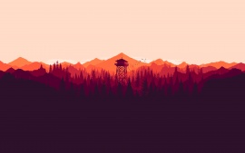 Firewatch (click to view)