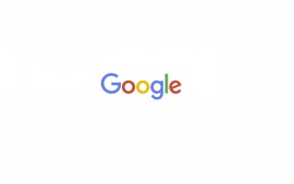 Google 2015 New Logo (click to view)