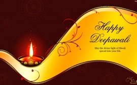 Happy Diwali Wishes (click to view)