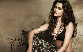 hot esha gupta best picture