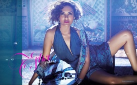 hot esha gupta sexy photoshoot