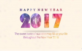 Latest 2017 Happy New Year (click to view)