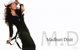 madhuri dixit new 2015 latest wallpaper (click to view)