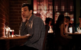 Man Seeking Woman Season 2 (click to view)