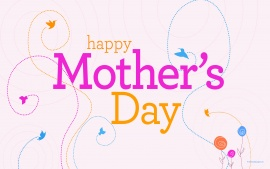 Mothers Day Greeting Pics