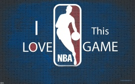 Nba Game Lovers