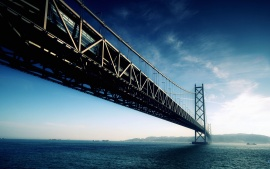 Nice Bridge HD