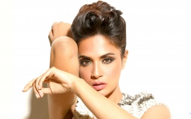 richa chadda hot hd wallpaper