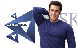 salman khan 2015 latest hd wallpaper download