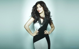Shruti Haasan Hd Wallpaper Bollywood Actress