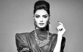 sonali raut best photo gallery1