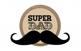 Superdad  (click to view)
