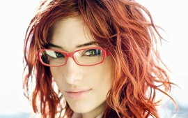 Susan Coffey 1600