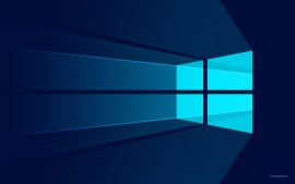 Windows 10 (click to view)
