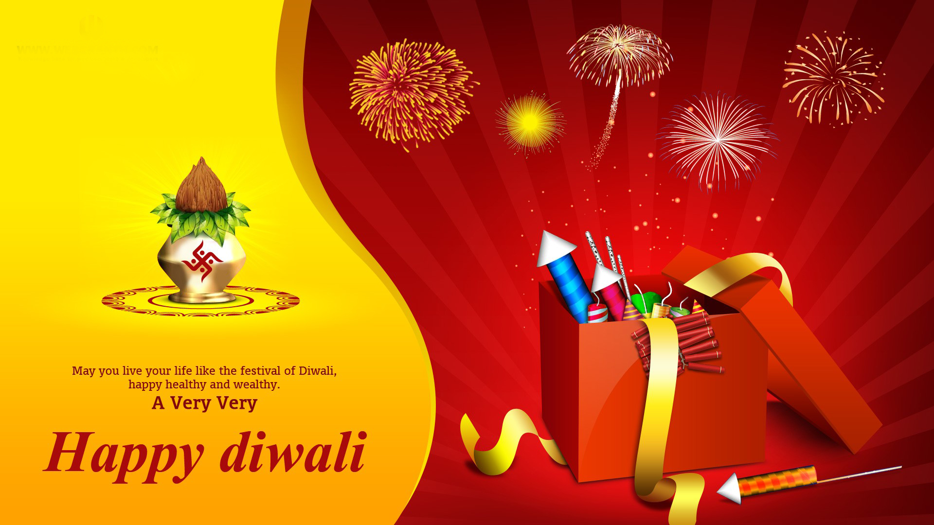 Happy diwali greetings wallpapers description download happy diwali greetings m4hsunfo