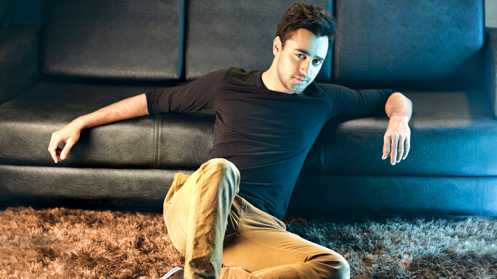 Imran Khan Handsome Bollywood Actor Wallpapers