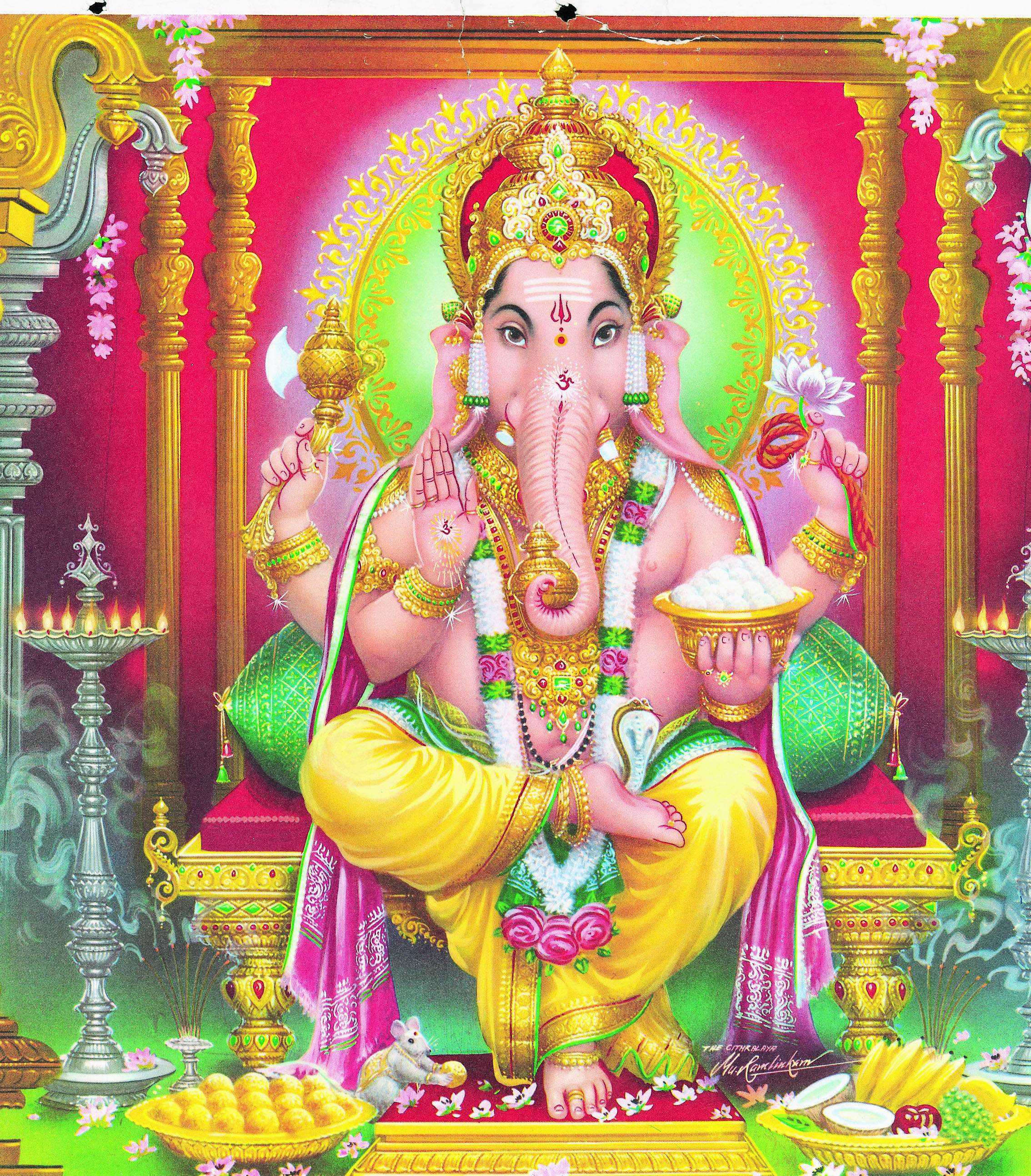 Amazing Wallpaper Lord Beautiful - lord_ganesha_beautiful_wallpapers_free-other  Image_91278.jpg