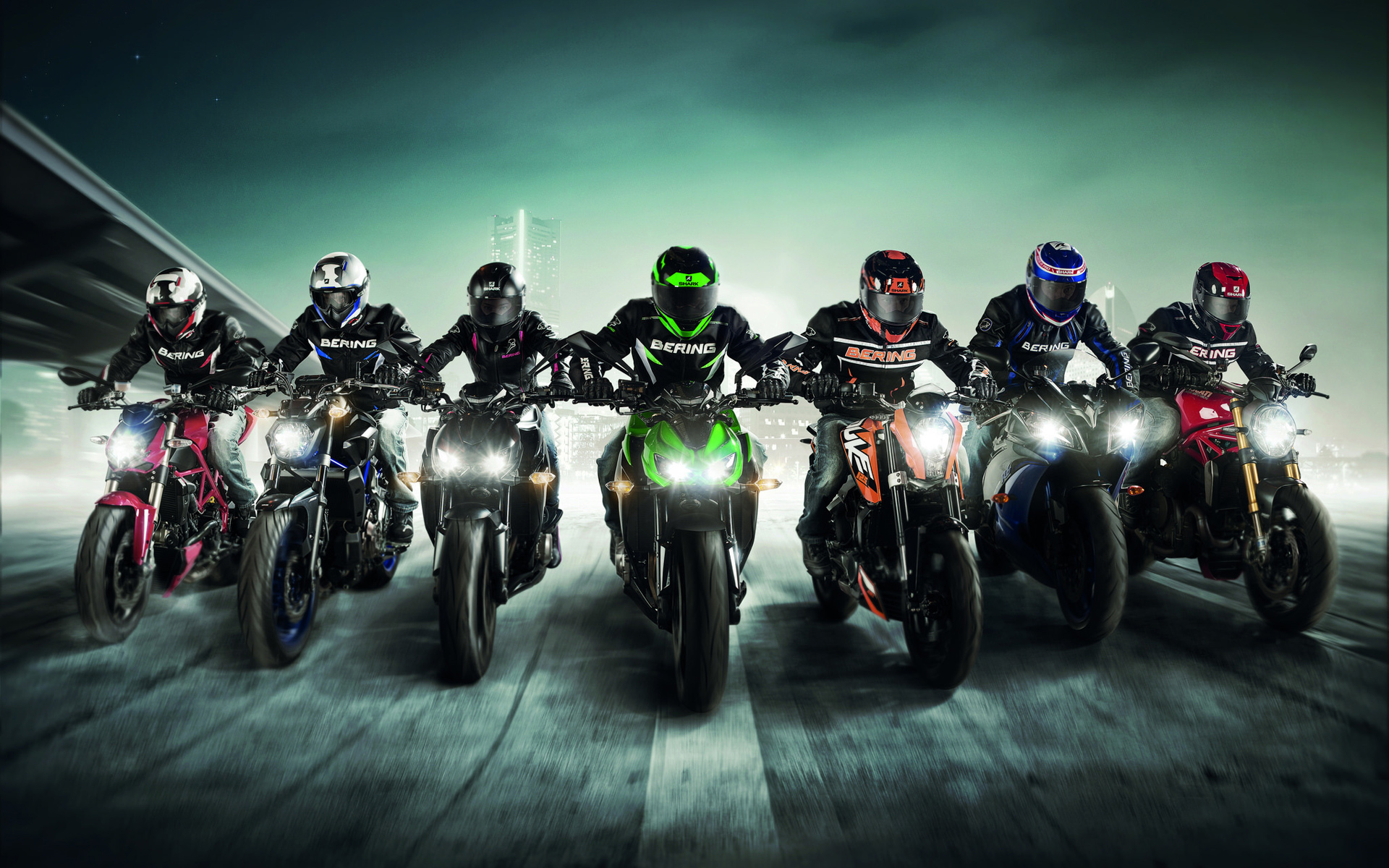 motorcycles bering 2015 sport wallpapers