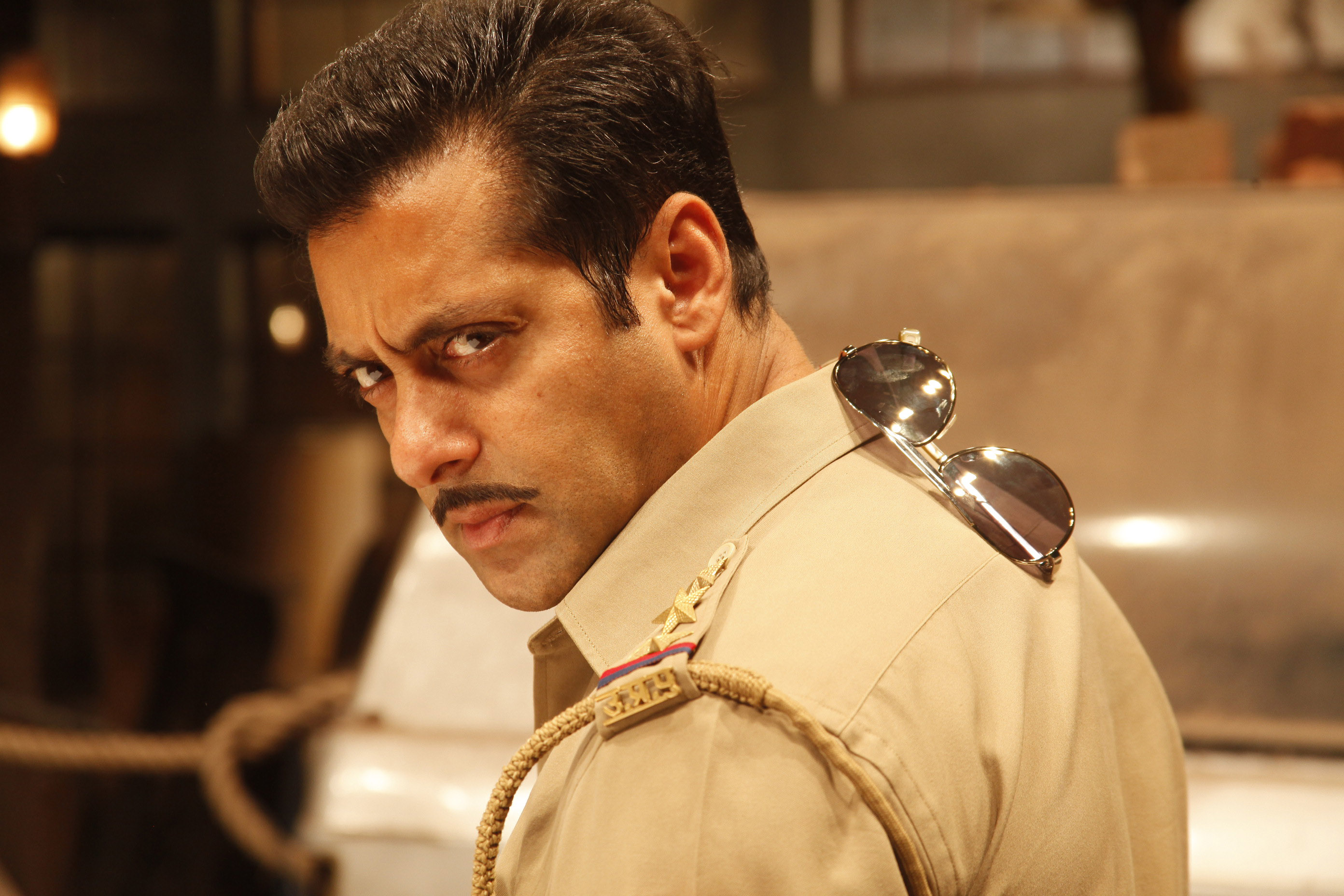 salman khan dabangg 2 full movie hd wallpapers