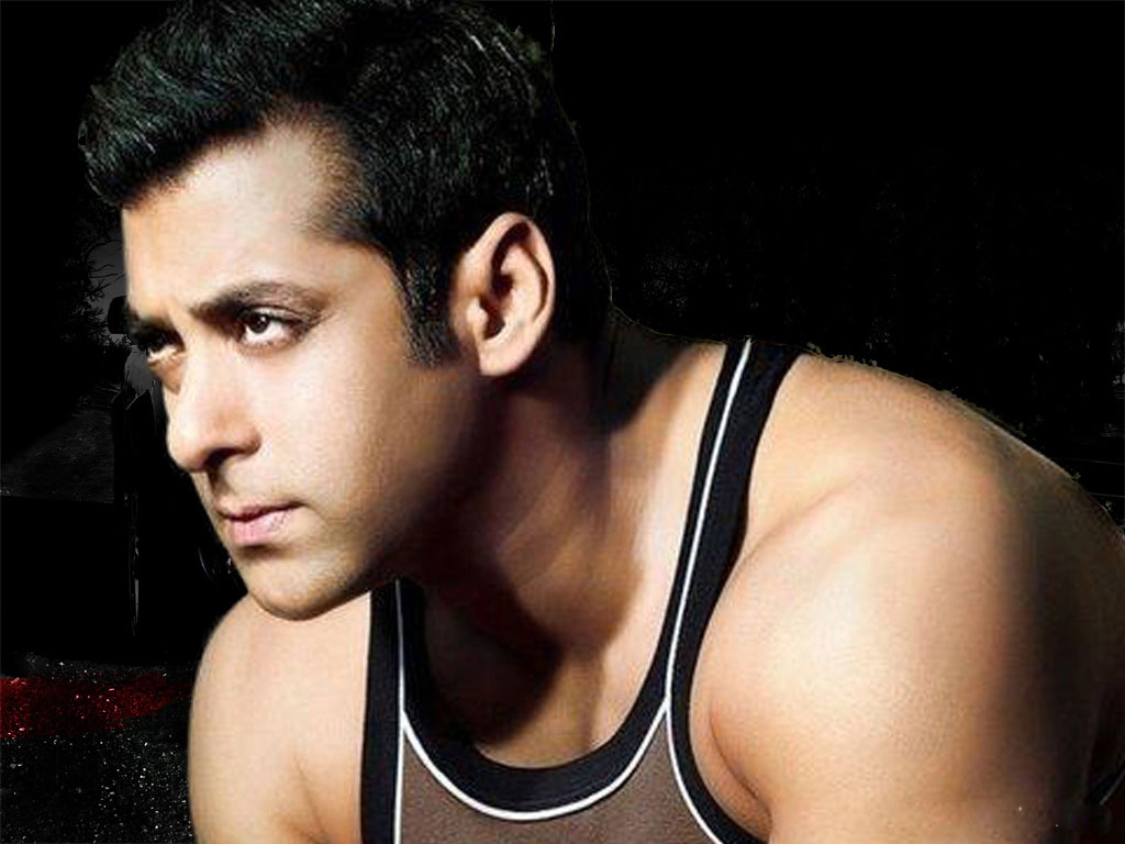 Wallpapers Tagged With Salman