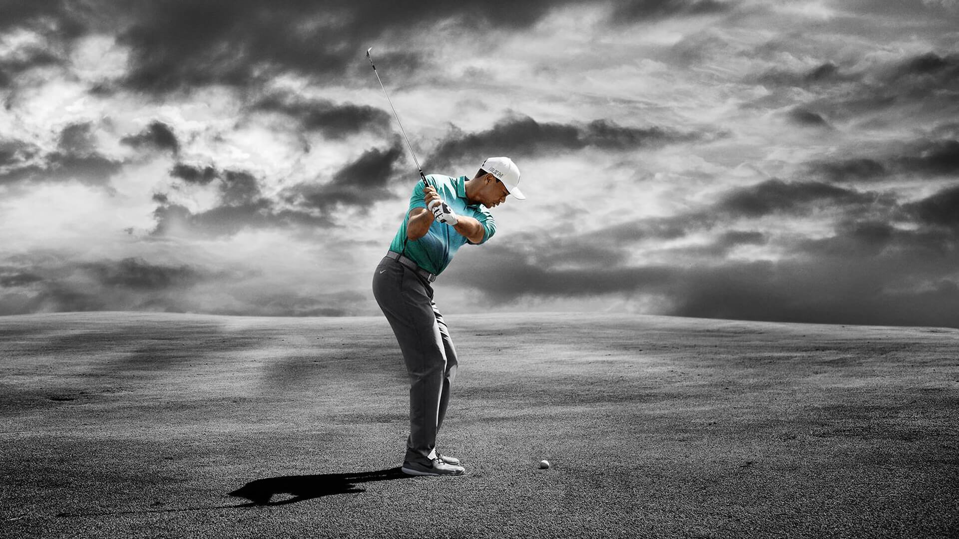 tiger woods nike velocity glow stripe polo wallpapers. Black Bedroom Furniture Sets. Home Design Ideas