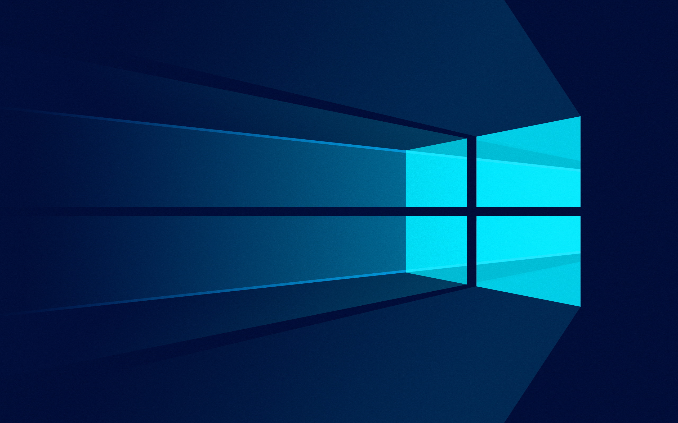 Windows 10 wallpapers for Wallpaper mobile home walls